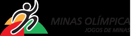 Jogos de Minas 2012